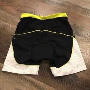 🏝1/2 Off Sale 🏝 Cycling 🚴♀️ Shorts
